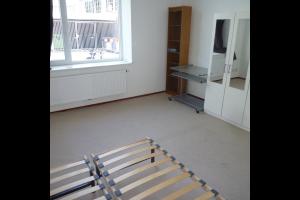 Bekijk studio te huur in Tilburg Wittebollestraat, € 475, 25m2 - 334203. Geïnteresseerd? Bekijk dan deze studio en laat een bericht achter!