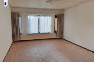 Te huur: Kamer Engelseweg, Overloon - 1