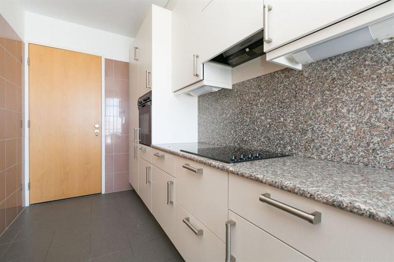 Te huur: Appartement Zeestraat, Den Haag - 7