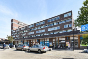 View apartment for rent in Leiderdorp Laan van Ouderzorg, € 1150, 104m2 - 377599. Interested? check out this apartment and leave a message!