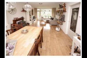 Bekijk appartement te huur in Breda Kasterleestraat, € 900, 80m2 - 262128. Geïnteresseerd? Bekijk dan deze appartement en laat een bericht achter!
