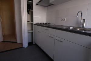 Te huur: Appartement Amalia van Anhaltstraat, Eindhoven - 1
