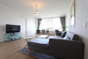 For rent: Apartment Westelijk Halfrond, Amstelveen - 1