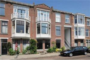 Bekijk appartement te huur in Den Haag Valkenboskade, € 1000, 90m2 - 372059. Geïnteresseerd? Bekijk dan deze appartement en laat een bericht achter!