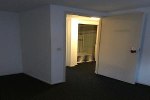 Te huur: Appartement Zuid Koninginnewal, Helmond - 1