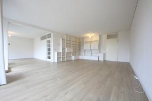 For rent: Apartment Molenstraat, Leeuwarden - 1