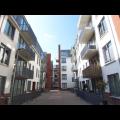 Bekijk appartement te huur in Eindhoven Stratumsedijk: Appartement - € 1350, 80m2 - 304086
