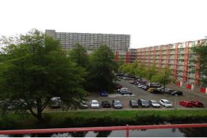 Bekijk appartement te huur in Delft Hendrik Tollensstraat, € 1125, 70m2 - 387390. Geïnteresseerd? Bekijk dan deze appartement en laat een bericht achter!