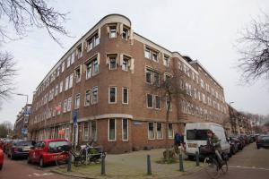 Bekijk appartement te huur in Rotterdam Willebrordusstraat, € 1950, 90m2 - 359974. Geïnteresseerd? Bekijk dan deze appartement en laat een bericht achter!