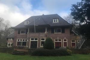 Bekijk appartement te huur in Zeist Krakelingweg, € 1195, 89m2 - 363514. Geïnteresseerd? Bekijk dan deze appartement en laat een bericht achter!