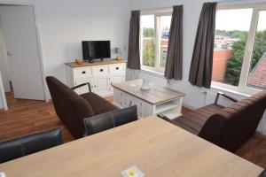 Bekijk appartement te huur in Beverwijk Graafwijkstraat, € 1250, 80m2 - 362436. Geïnteresseerd? Bekijk dan deze appartement en laat een bericht achter!