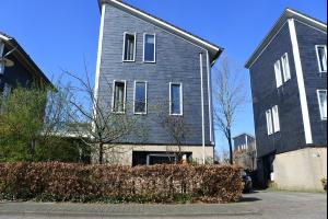 Bekijk woning te huur in Amersfoort Jeneverbes: Villa - € 1395, 308m2 - 295721
