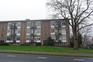 Bekijk appartement te huur in Wageningen Diedenweg, € 749, 56m2 - 362353. Geïnteresseerd? Bekijk dan deze appartement en laat een bericht achter!
