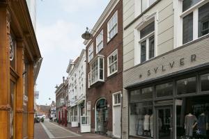 Bekijk appartement te huur in Den Bosch Kolperstraat, € 1395, 82m2 - 378616. Geïnteresseerd? Bekijk dan deze appartement en laat een bericht achter!