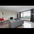 Bekijk appartement te huur in Groningen Verlengde Lodewijkstraat, € 1145, 115m2 - 293155. Geïnteresseerd? Bekijk dan deze appartement en laat een bericht achter!