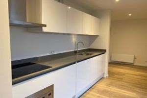 For rent: Apartment Oosterstraat, Groningen - 1