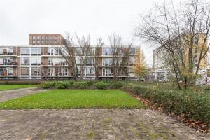Bekijk appartement te huur in Rotterdam Bredevoorde, € 775, 66m2 - 343147. Geïnteresseerd? Bekijk dan deze appartement en laat een bericht achter!
