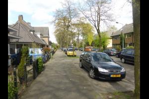 Bekijk appartement te huur in Hilversum Eemnesserweg, € 720, 35m2 - 312825. Geïnteresseerd? Bekijk dan deze appartement en laat een bericht achter!
