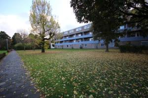 Bekijk appartement te huur in Groningen Illegaliteitslaan, € 750, 62m2 - 339357. Geïnteresseerd? Bekijk dan deze appartement en laat een bericht achter!