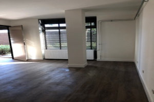 View apartment for rent in Eindhoven Amundsenlaan, € 1195, 65m2 - 374920. Interested? check out this apartment and leave a message!