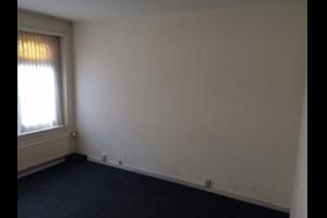 Bekijk kamer te huur in Enschede Hengelosestraat, € 425, 18m2 - 307530. Geïnteresseerd? Bekijk dan deze kamer en laat een bericht achter!