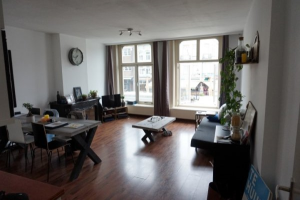 View apartment for rent in Den Bosch Ridderstraat, € 1125, 70m2 - 364975. Interested? check out this apartment and leave a message!
