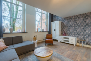 Te huur: Appartement Guyotplein, Groningen - 1