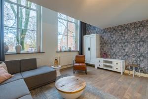For rent: Apartment Guyotplein, Groningen - 1