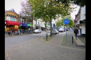 Bekijk appartement te huur in Hilversum Ericastraat, € 1100, 64m2 - 326333. Geïnteresseerd? Bekijk dan deze appartement en laat een bericht achter!