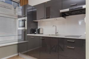 For rent: Apartment Patersstraat, Arnhem - 1