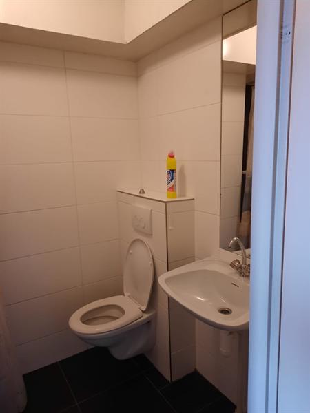 Te huur: Appartement Lansinkstraat, Haaksbergen - 5
