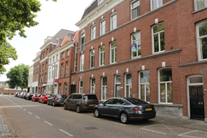 View apartment for rent in Den Bosch Handelskade, € 1550, 92m2 - 395739. Interested? check out this apartment and leave a message!