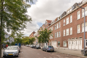 View apartment for rent in Rotterdam Putsebocht, € 1595, 86m2 - 393030. Interested? check out this apartment and leave a message!