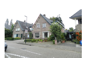 Bekijk kamer te huur in Apeldoorn Mercuriuslaan, € 325, 8m2 - 323293. Geïnteresseerd? Bekijk dan deze kamer en laat een bericht achter!