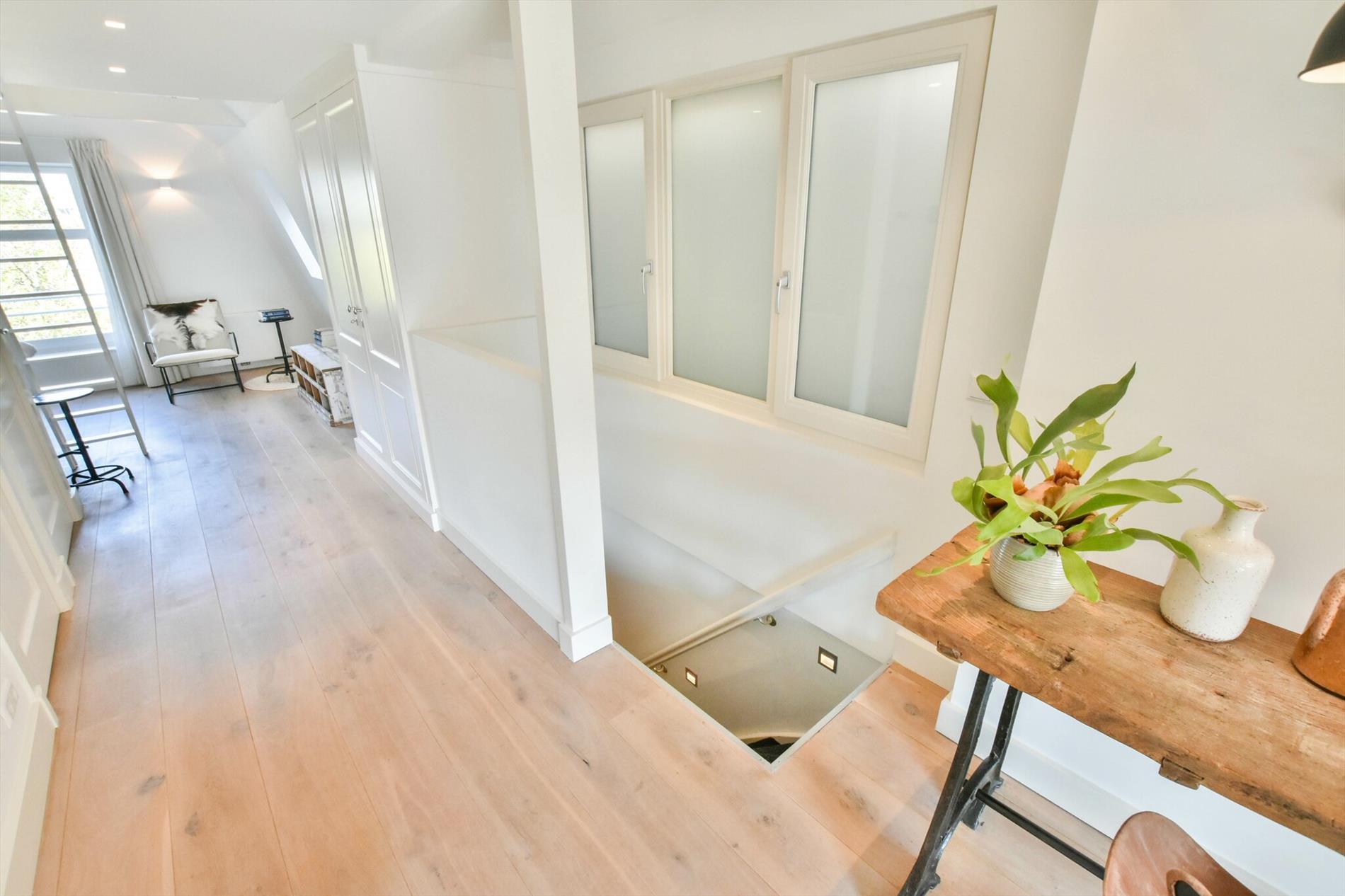 For rent: Apartment De Wittenkade, Amsterdam - 5