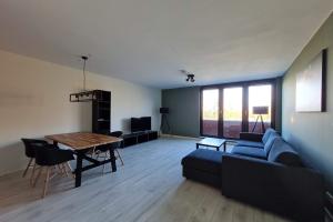 Te huur: Appartement Westenburgerweg, Den Bosch - 1