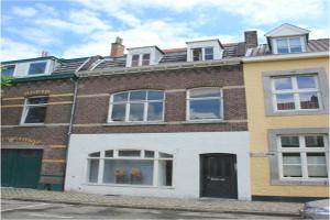 Bekijk kamer te huur in Maastricht Jekerstraat, € 335, 14m2 - 355984. Geïnteresseerd? Bekijk dan deze kamer en laat een bericht achter!