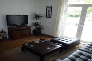 Bekijk appartement te huur in Tilburg Gardiaanhof, € 600, 41m2 - 381202. Geïnteresseerd? Bekijk dan deze appartement en laat een bericht achter!