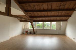 Te huur: Appartement Poortstraat, Utrecht - 1