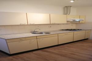 Bekijk appartement te huur in Zwolle Mandjesstraat, € 865, 55m2 - 365495. Geïnteresseerd? Bekijk dan deze appartement en laat een bericht achter!