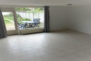 Bekijk woning te huur in Tilburg Debijestraat, € 999, 83m2 - 381170. Geïnteresseerd? Bekijk dan deze woning en laat een bericht achter!