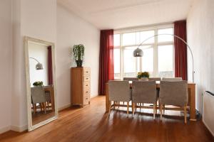 Bekijk appartement te huur in Rijswijk Zh Kerklaan, € 1250, 86m2 - 345311. Geïnteresseerd? Bekijk dan deze appartement en laat een bericht achter!
