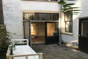 View apartment for rent in Dordrecht Hoge Nieuwstraat, € 750, 60m2 - 379745. Interested? check out this apartment and leave a message!