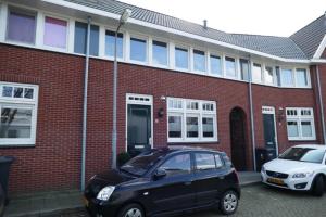 Bekijk woning te huur in Zaandam Hoveniersstraat, € 1750, 110m2 - 351093. Geïnteresseerd? Bekijk dan deze woning en laat een bericht achter!