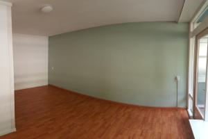 Bekijk kamer te huur in Arnhem Gamerslagplein, € 450, 20m2 - 368186. Geïnteresseerd? Bekijk dan deze kamer en laat een bericht achter!