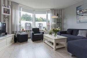 Bekijk appartement te huur in Terneuzen Stuvesande, € 900, 70m2 - 372959. Geïnteresseerd? Bekijk dan deze appartement en laat een bericht achter!
