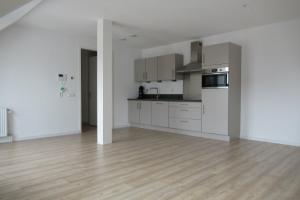 Bekijk appartement te huur in Waalwijk St. Jansplein, € 890, 68m2 - 368920. Geïnteresseerd? Bekijk dan deze appartement en laat een bericht achter!