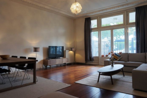 View apartment for rent in Rotterdam Haringvliet, € 1200, 85m2 - 372258. Interested? check out this apartment and leave a message!