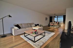 Te huur: Appartement Sint Annadal, Maastricht - 1