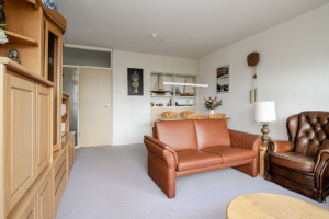 View apartment for rent in Almelo Mozartstraat, € 795, 80m2 - 372946. Interested? check out this apartment and leave a message!